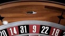 William Hill Online Casino Commercial [OnlineCasino.eu]