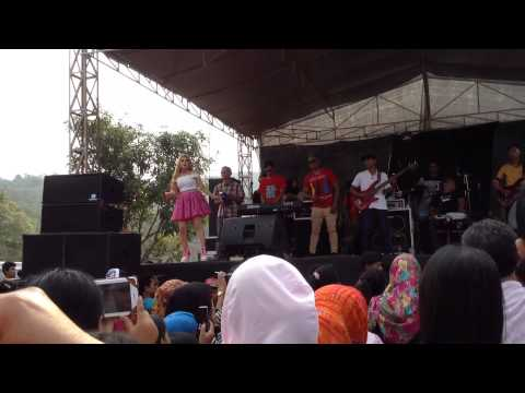 BANG JONO - Neng Pink Pink With Ryan Tanjung