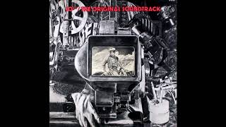 Artist: 10cc Album: The Original Soundtrack Released: Marzo 11, 197...