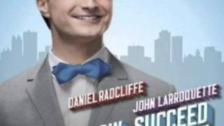 Love From a Heart of Gold - How to Succeed