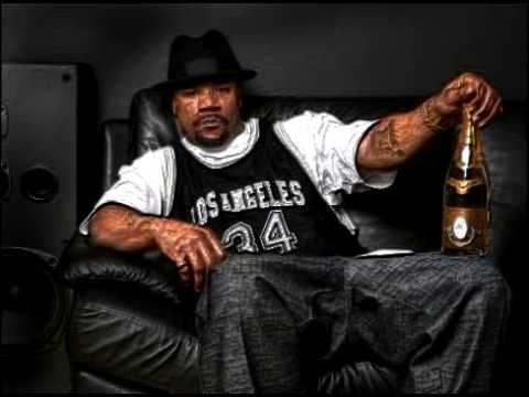 Best rap flow Big Syke Mix (ProFit) - YouTube
