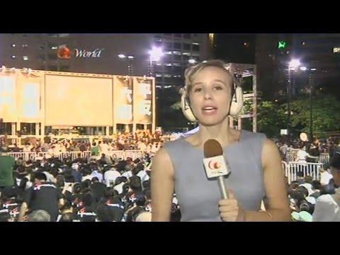 ATV World News (2014/06/04)