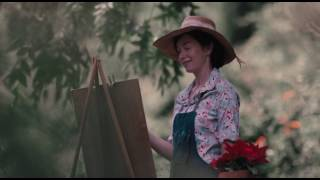 Sophie And The Rising Sun (2016) Official Trailer