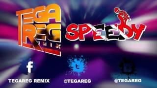 Kes - People (TEGAREG SPEEDY EDM REMIX 2016)