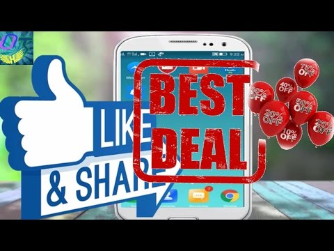 Best coupon deal apps 2017 Jan  In hindi ***Find the best deal Online***