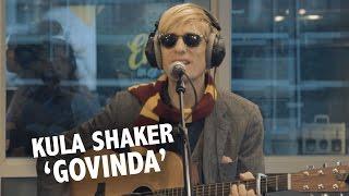 Download Mp3 Kula Shaker - 'govinda' Live @ Ekdom In De Ochtend