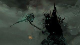 Guild Wars 2 | La defensa del Dragón | El mejor evento del ...