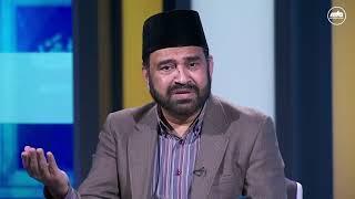 خلافتِ اسلامیہ: عصرِ حاضر کا اہم سوال