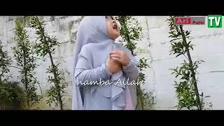 Sholawat. Ust abdul somad feat aishwa nahla feat maher zain. Merdunya Qomarun