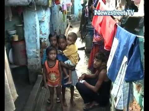 India tops list of global poor: UN report
