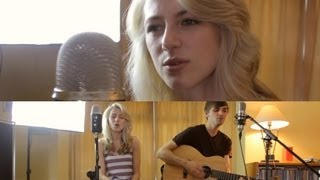 Taylor Swift - Everything Has Changed ft Ed Sheeran - Acoustic Cover