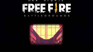 Free Fire OST New Theme Song March Update 2019 Extended