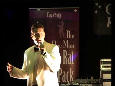 Chris Rat Pack.avi