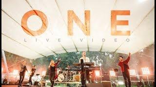 Reyer - One (Live)