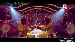 Chaar Shanivaar (All Is Well)-(PlayMaza)