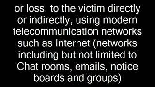 cyber crime alert 1.
