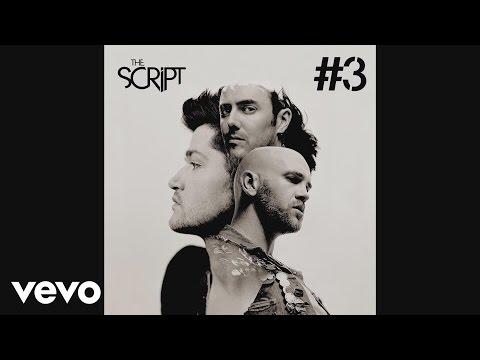 Клип The Script - Broken Arrow