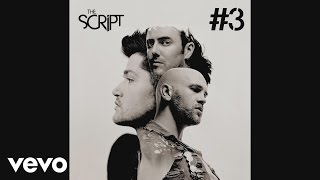 The Script - Broken Arrow (Audio)