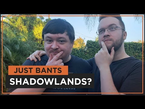 bay-&-wordup-talk-about-|-world-of-warcraft:-shadowlands-|-what-do-we-think-so-far?