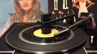The Bee Gees - Too Much Heaven ((STEREO)) 1978