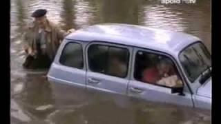 Repeat youtube video Baba i poplava