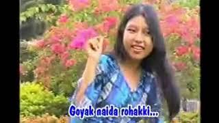 Ramah Ni Tangan Mi || Lagu Tapsel Madina Terbaik Dari Anni M Siregar(Official Music Video)RMP