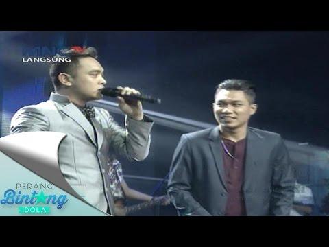 Armada Band Feat. Gilang Dirga