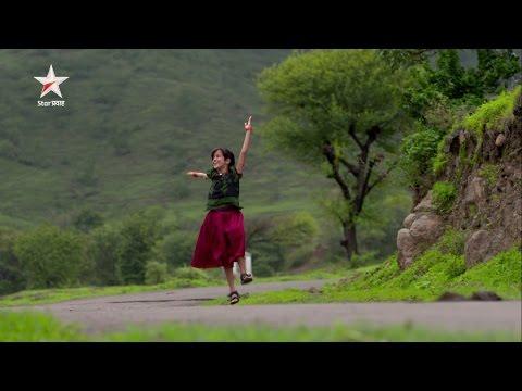 Nakushi Title Track | Star Pravah