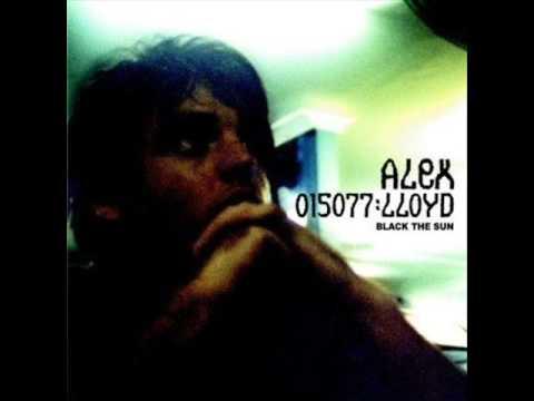 Alex Lloyd  Green