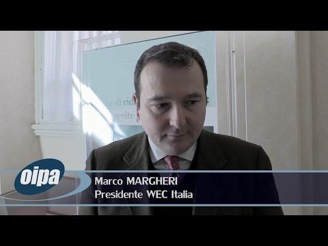 Politiche per la riduzione della CO2: quali scelte per l'Italia