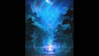 Dj Sutech- Noc na halucinogenu (PSY TRANCE)