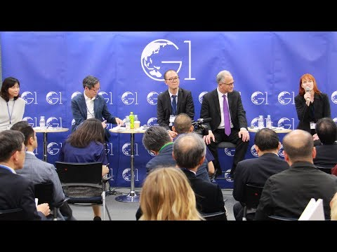 Preventing a Global Trade War: Is It Too Late?