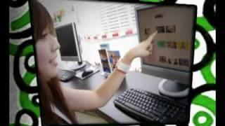 Cee Interview on ihere.tv - Glico Moment แย่ง Pocky เพื่อนตอน ป.1