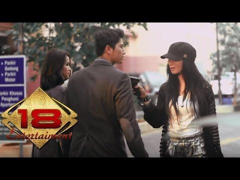 MECHALIKA ~ ML (MASIH LAKU) [Official Music Video]