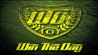 2012 Oregon Ducks Rose Bowl & events promo video (long version)