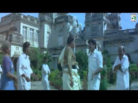 Ayya Sari  From Natpukkaga   Sarath Kumar   Vijayakumar   Deva