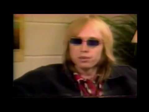 When Is Tom Petty Touring Again