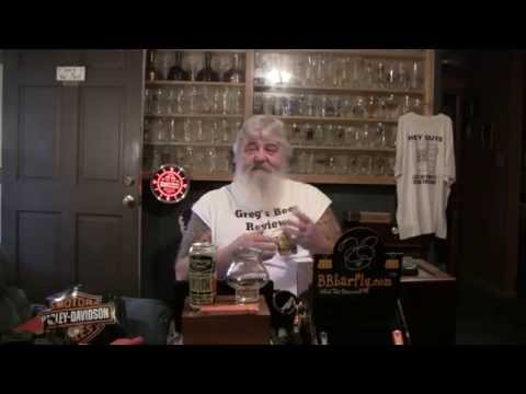 Beer Review # 1759 Neshaminy Creek Brewing The Shape Of Hops To Come Imperial IPA
