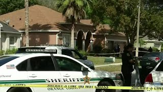 Known boxing trainer killed in fatal shooting