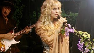 BLACKMORE'S NIGHT - Just Call My Name (I'll Be There) (Official Live Video) download or listen mp3