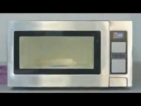 The Final Countdown by Geico   funny commercials