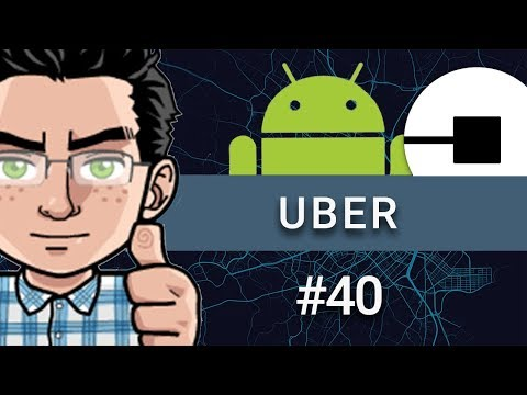 Make an Android App Like UBER - Part 40 - Firebase Paypal Payout Request