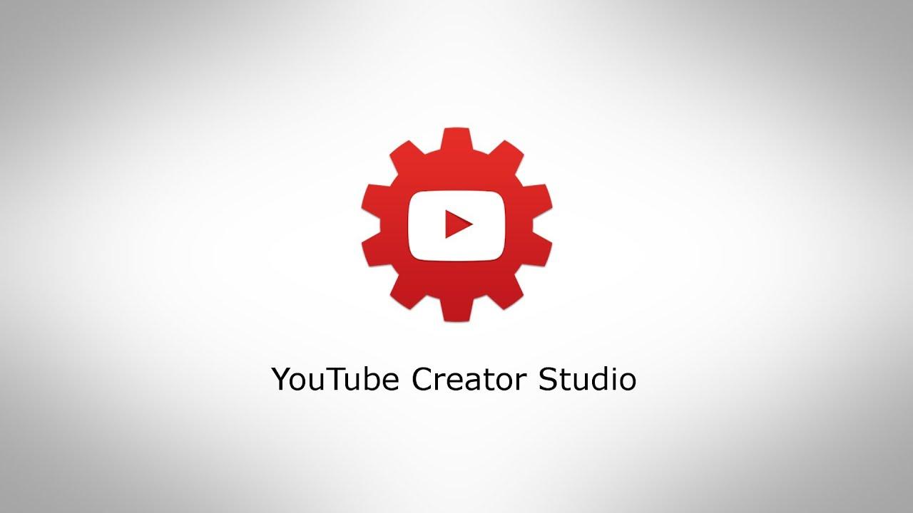 Resultado de imagem para app creator  studio