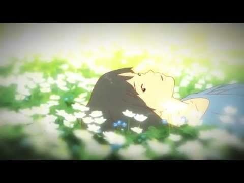 Story of Our Lives | Wolf Children AMVᴴᴰ | Sakura Con 2014 Romance/Sentimental Winner