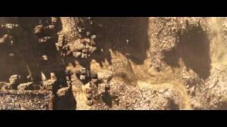 Wall-E: Vast Pollution thumbnail