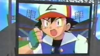 Kids' WB! Pokemon Battle For The Badge