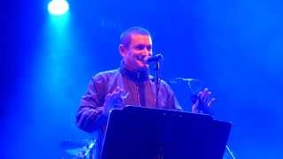 Paul Heaton & Jacqui Abbott - We