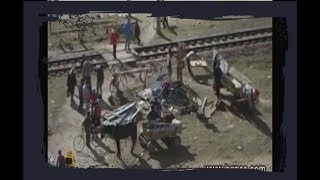 Ромски изцепки - Компилация с много смях