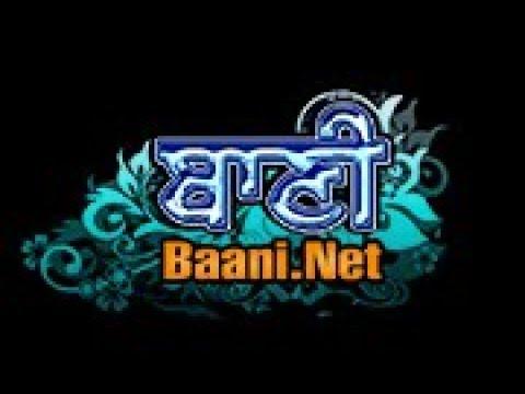 22-April-2018-Live-#39-Nihaal-#39-2018-From-Delhi-Haat-Janakpuri-Delhi