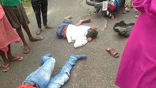 #breakingnews#😱😱 accident videos